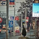 Ostrava - Mariánské Hory
