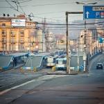 Ostrava - Nová Karolina